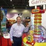 Jim Chapman of Family Fun Companies